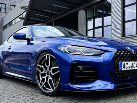 ac-schnitzer-wants-to-give-your-modern-day-bmw-new-wheels,-will-you-let-them?