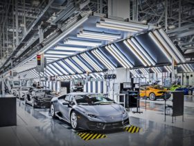 lamborghini-sets-sales-record-even-with-a-global-pandemic,-with-the-urus-as-its-bestselling-model