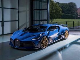 the-final-bugatti-divo-has-been-built-and-delivered