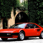 six-reasons-why-the-ferrari-mondial-doesn't-deserve-all-the-hate