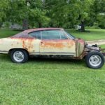 1968-chevrolet-chevelle-is-a-forgotten-wreck,-still-has-numbers-matching-v8