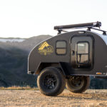 potentially-off-road-worthy-kestrel-camping-trailer-starts-off-at-just-$8.5k