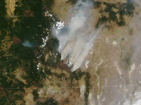 wildfire-smoke-across-the-us.-is-so-bad-you-can-see-it-from-space