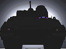 this-could-be-the-shape-of-us.-army's-next-optionally-manned-fighting-vehicle