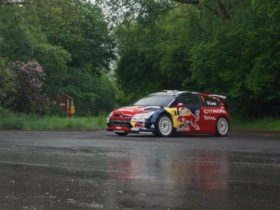 starting-and-driving-a-world-championship-winning-rally-car