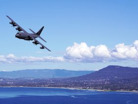 mc-130j-air-commando-banks-right-into-epic-shot-over-stunning-new-south-wales