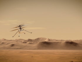 nasa-ingenuity-helicopter-flies-higher-than-ever-on-mars