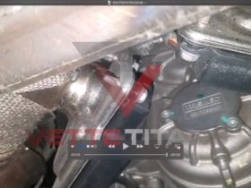 2023-chevy-corvette-z06-could-use-magnesium-transmission-casing,-possibly-more
