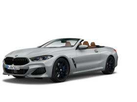 bmw-honors-classic-8-series-with-new-heritage-edition,-exclusivity-costs-a-lot