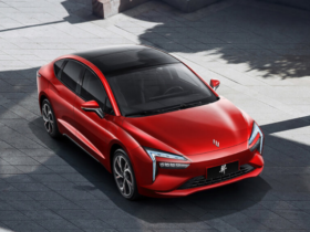 renault-develops-yi-electric-sedan-in-china,-which-will-reach-europe