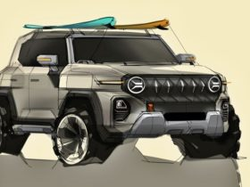 ssangyong-shows-sketches-of-future-x200-suv-with-new-design-philosophy