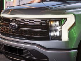 ford's-ev-strategy-shows-how-much-can-change-in-a-decade