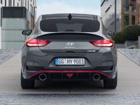 2022-hyundai-i30-fastback-n:-is-the-limited-edition-the-end-of-the-road-in-australia?