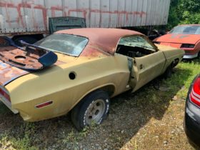 this-1970-dodge-challenger-abandoned-in-a-junkyard-could-make-a-grown-man-cry