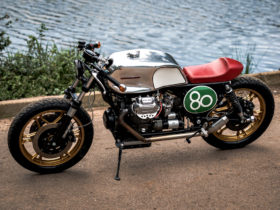 1980-moto-guzzi-850-le-mans-ii-gets-to-meet-its-bespoke-cafe-racer-alter-ego