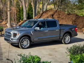 2021-ford-f-150-recalled-over-electronic-brake-booster-that-may-leak-into-ecu
