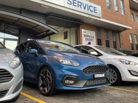 project-cars:-2020-ford-fiesta-st-–-update