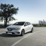 2021-renault-megane-e-tech-slapped-with-sub-30,000-starting-price-in-the-uk