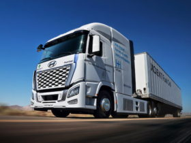 hyundai-to-roll-out-30-xcient-fuel-cell-trucks-on-the-us.-roads-by-2023