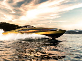 check-out-the-first-$3.5-million-tecnomar-for-lamborghini-63-motoryacht