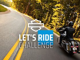 rack-up-miles-on-your-harley-davidson,-and-a-new-one-could-be-heading-your-way