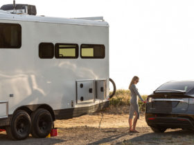 2022-living-vehicle-pro-ev-camper-has-level-2-charging-and-57.6-kwh-of-storage