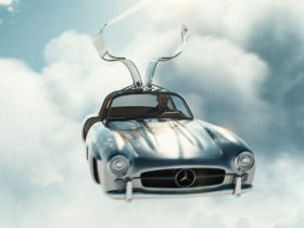 jaw-dropping-animated-video-shows-memorizing-mercedes-benz-gullwing-construction