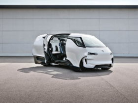 the-cabin-of-the-porsche-renndienst-concept-van-is-a-protective-pod-with-a-soul