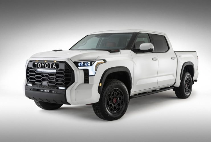 toyota-reveals-more-of-its-redesigned-2022-tundra
