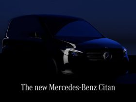 mercedes-benz-has-published-the-first-details-about-the-equipment-of-the-new-generation-citan-compact-van