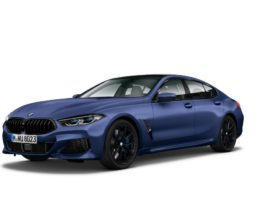 bmw-will-release-only-9-copies-of-the-bmw-8-series-in-a-limited-edition-heritage-edition