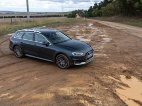 2021-audi-a4-allroad-long-term-review:-all-roads