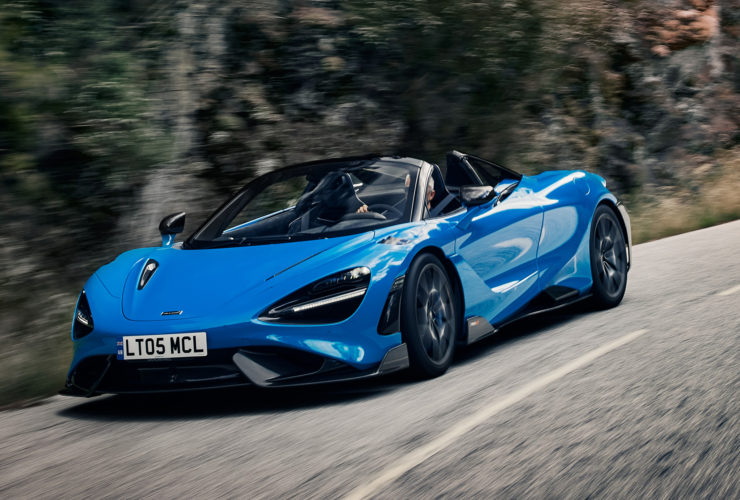 preview:-mclaren-765lt-spider-drops-the-top-on-hardcore-supercar