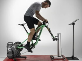 rizer:-most-realistic-ascending-and-descending-bike-trainer-to-hit-the-market