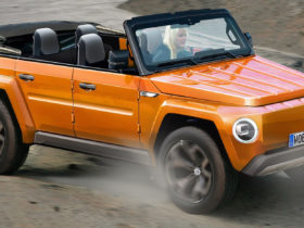vw-e-thing-rendering-shows-g-class-like-potential-resurrection-of-the-type