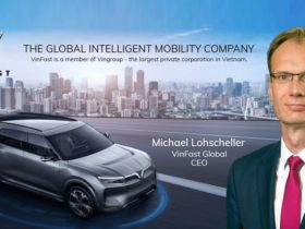 opel-ceo-will-help-vinfast-invade-europe-and-the-us.