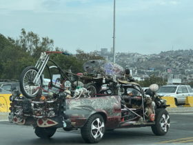 mad-max-meets-the-addams-family-in-tijuana,-what-the-hell-are-they-driving?
