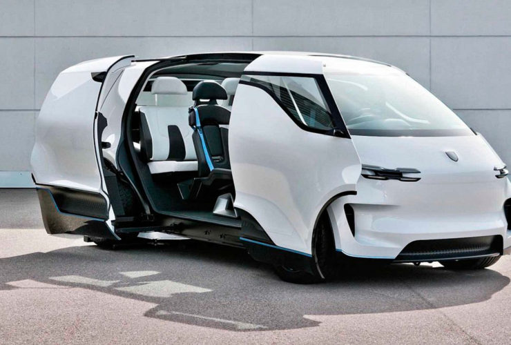 published-the-first-images-of-the-interior-of-the-new-minivan-from-porsche