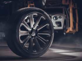 bentley-launches-the-world's-largest-carbon-rims
