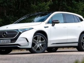 mercedes-benz-to-launch-large-crossover-eqe-next-year