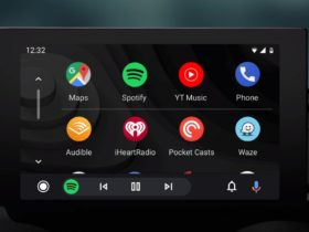 new-android-auto-update-now-available,-mysterious-improvements-included