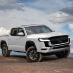 2024-toyota-hilux-rendered-with-2022-land-cruiser-styling-cues