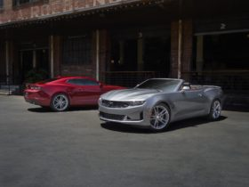 could-chevy-replace-the-camaro-with-an-electric-performance-sedan?