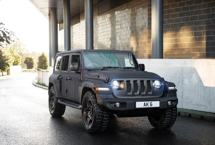 jeep-wrangler-received-tuning-program-from-chelsea-truck-company