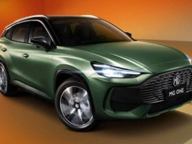 introduced-a-new-crossover-mg-one-with-two-design-options
