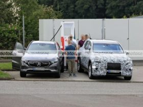 new-mercedes-eqs-2022-loses-camouflage-in-spy-photos