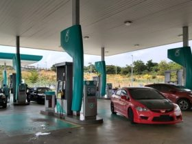 fuel-price-updates-for-july-29-–-august-4,-2021