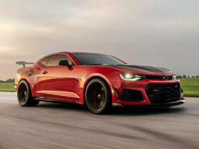 hennessey-celebrates-30-years-with-final-run-of-1,000-hp-exorcist-camaro-zl1