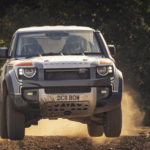 new-defender-ready-for-bowler-defender-challenge-one-make-rally-series