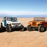 jeep-ceo-says-the-2021-ford-bronco-will-make-the-wrangler-better